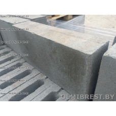 Блоки демлер в Бресте размер 9х20х40