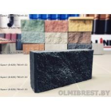 Блоки демлер в Бресте размер 8,5х20х40