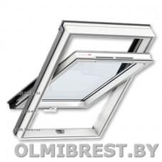 Мансардное окно ПВХ Velux GLP 0073 BIS