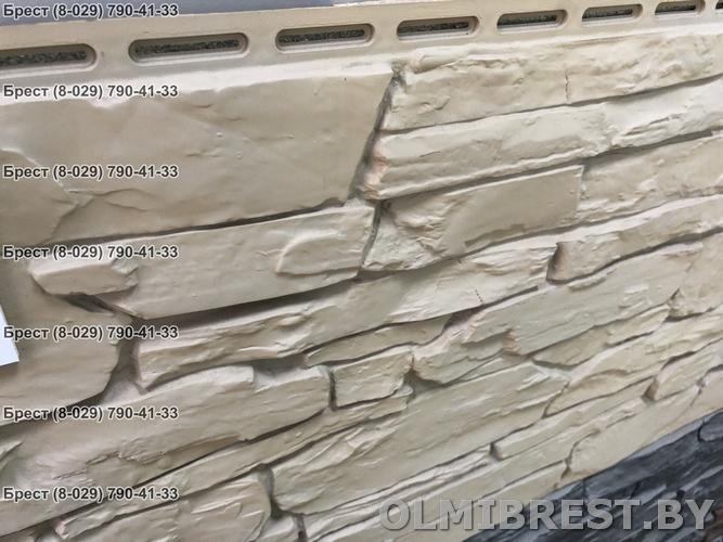 Фасадная панель VOX Liguria