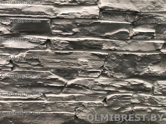 Фасадные панели Vox Toscana