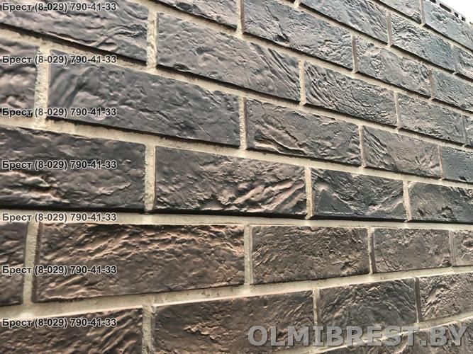 Фасадные панели Вокс York