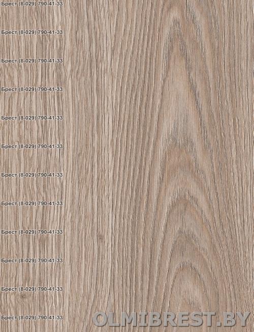 ламинат Kastamonu Floorpan Black Дуб Индийский Песочный фото