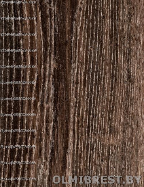 ламинат Floorpan дуб каньон чёрный