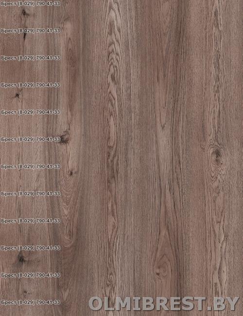 ламинат Floorpan дуб греймут