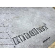 Супердиффузионная трехслойная мембрана Aquatec MDM AQ 120