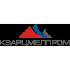 Блоки газосиликатные в Бресте СЗАО «КварцМелПром»